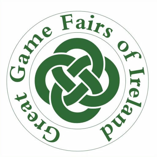 Great Game Fairs Logo